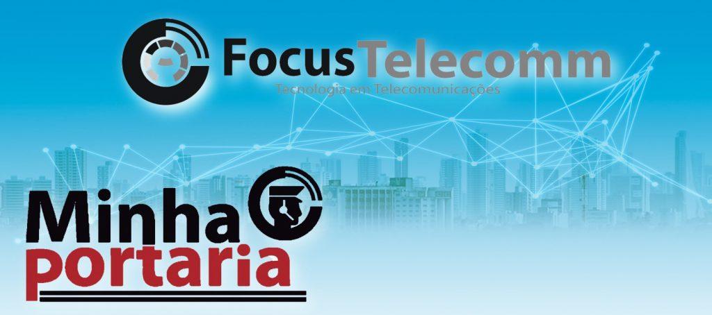 FocusTelecomm.