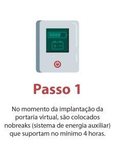 falta-de-energia-passo-1