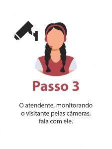 visitantes-passo-3