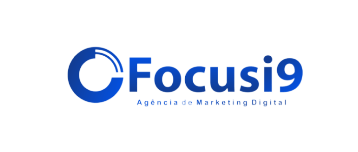 Focusi9-Agencia-de-Marketing-Digital