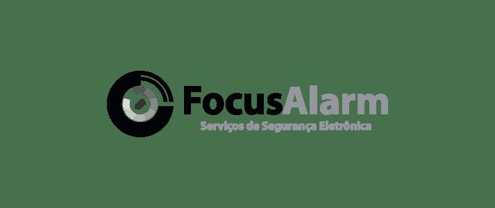focusalarm