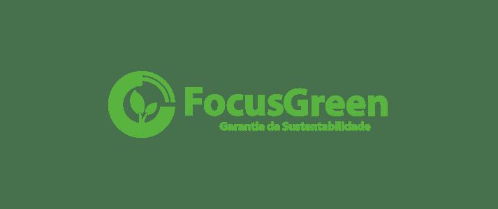 focusgreen