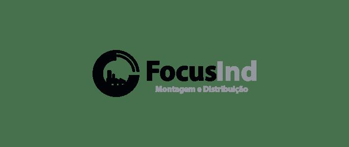 focusind