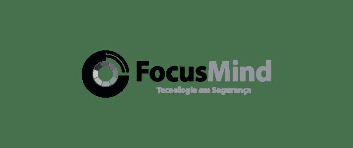 focusmind