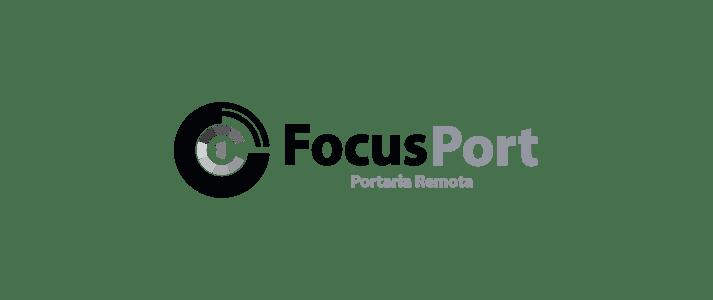 focusport