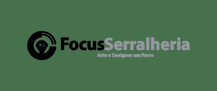focusserralheria