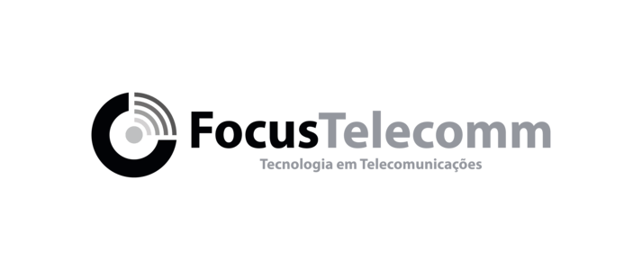 focustelecomm