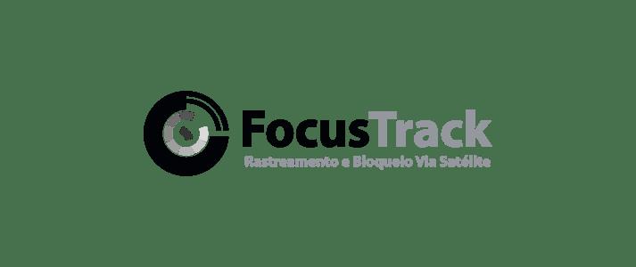 focustrack