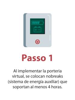 falta-de-energía-paso-1