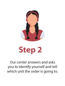 deliveries-step-2