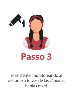 visitantes-paso-3