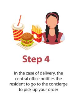 deliveries-step-4