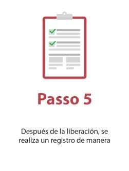 visitantes-paso-5